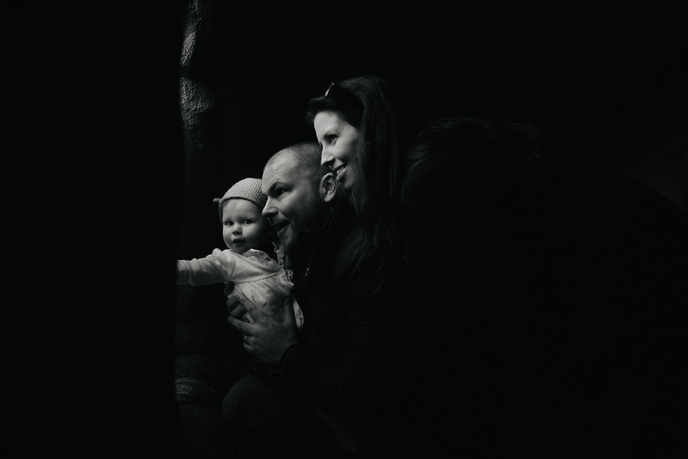 Ottilie First Birthday @ Marwell (4 of 100).jpg