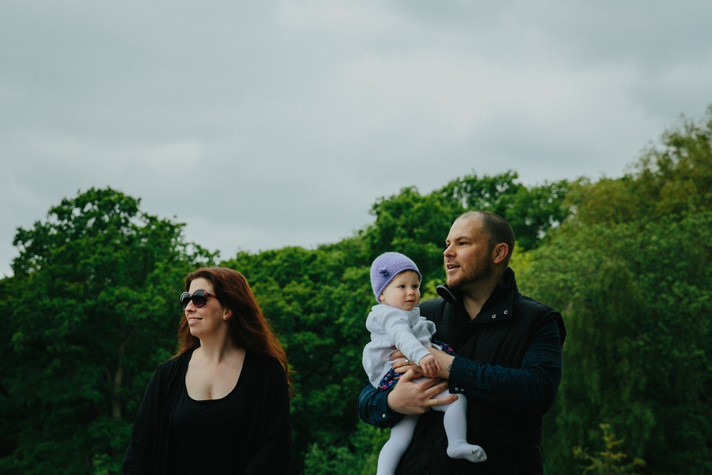 Ottilie First Birthday @ Marwell (11 of 100).jpg