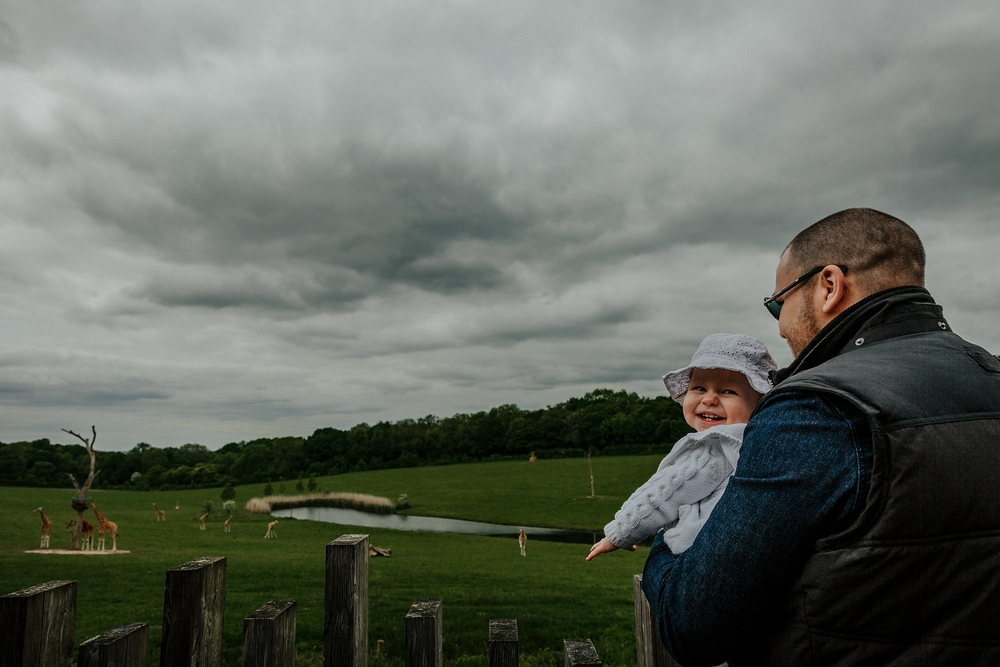 Ottilie First Birthday @ Marwell (61 of 100).jpg