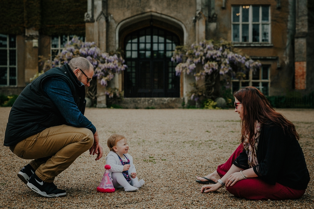 Ottilie First Birthday @ Marwell (85 of 100).jpg