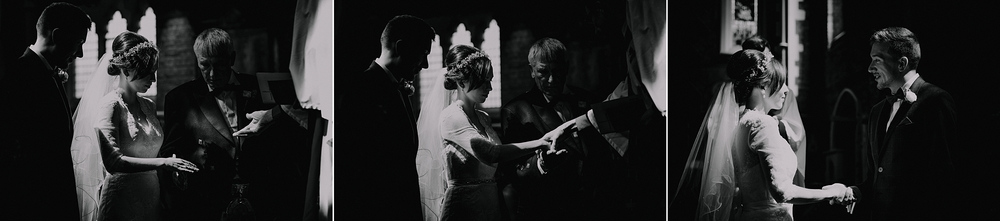 Ben & Sarah Clube - Final Wedding Album (123 of 390).jpg