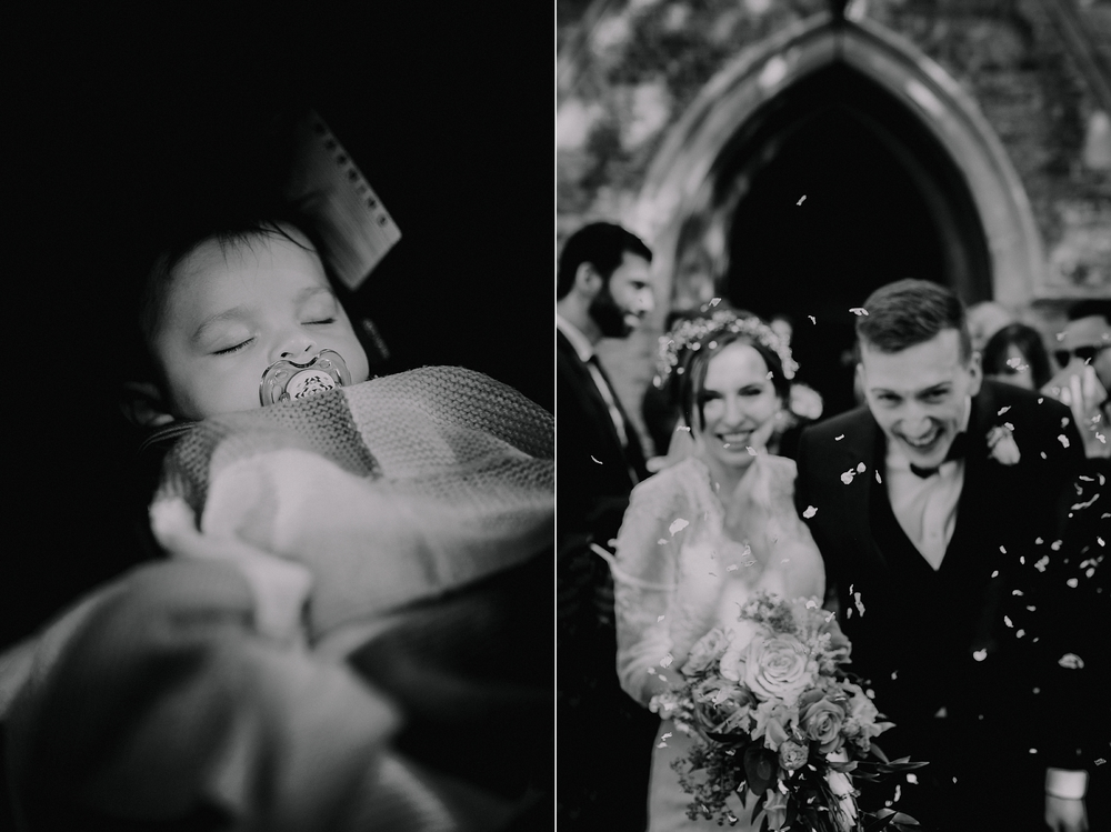 Ben & Sarah Clube - Final Wedding Album (120 of 390).jpg