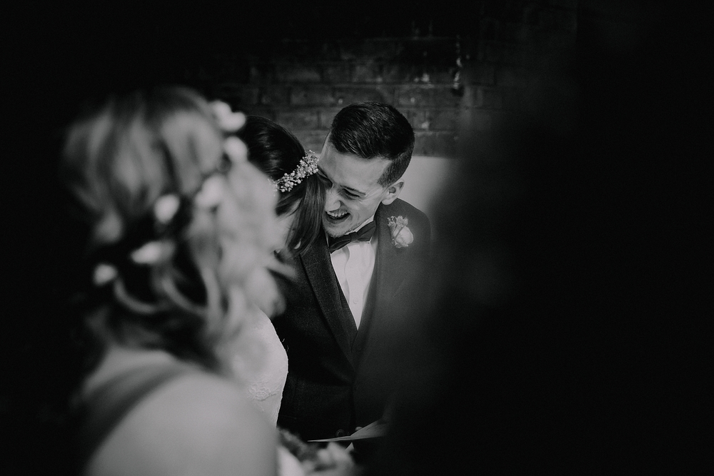 Ben & Sarah Clube - Final Wedding Album (149 of 390).jpg