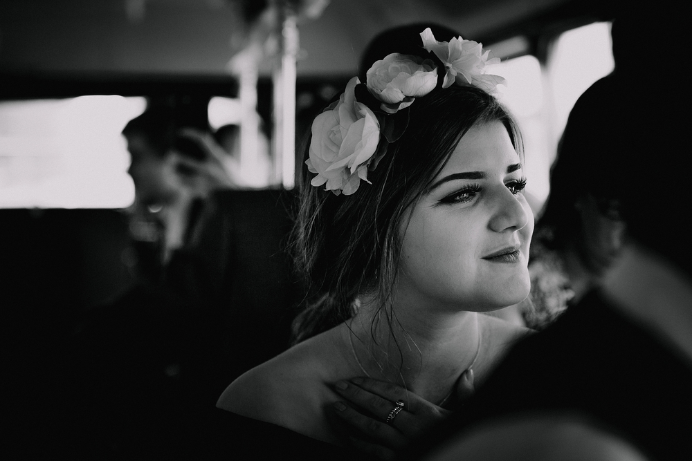 Ben & Sarah Clube - Final Wedding Album (231 of 390).jpg