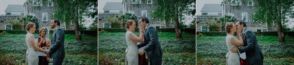 Matt & Courtney - Final Wedding Album (166 of 349).jpg