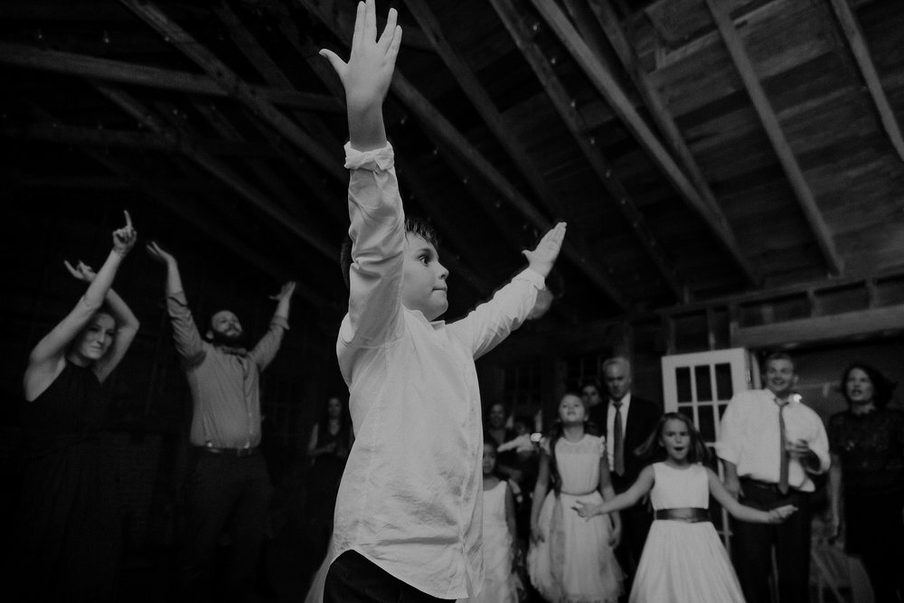 Matt & Courtney - Final Wedding Album (330 of 349).jpg
