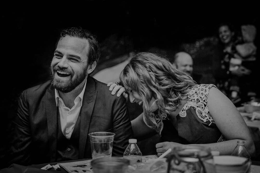 Matt & Courtney - Final Wedding Album (1 of 1)-3.jpg