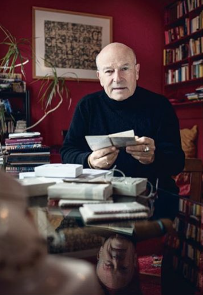 Volker Schlöndorff.png