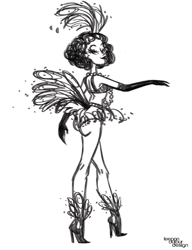 ShowGirl-small.png