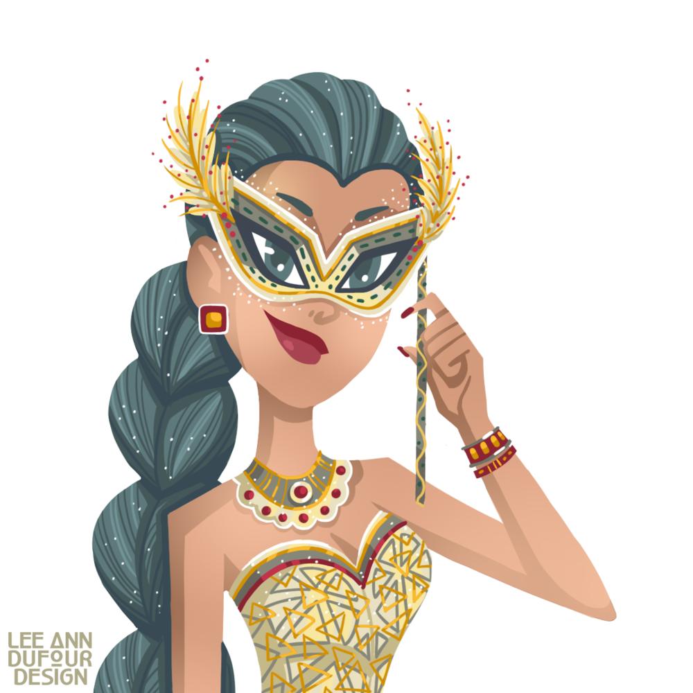 Masquerade-square.png