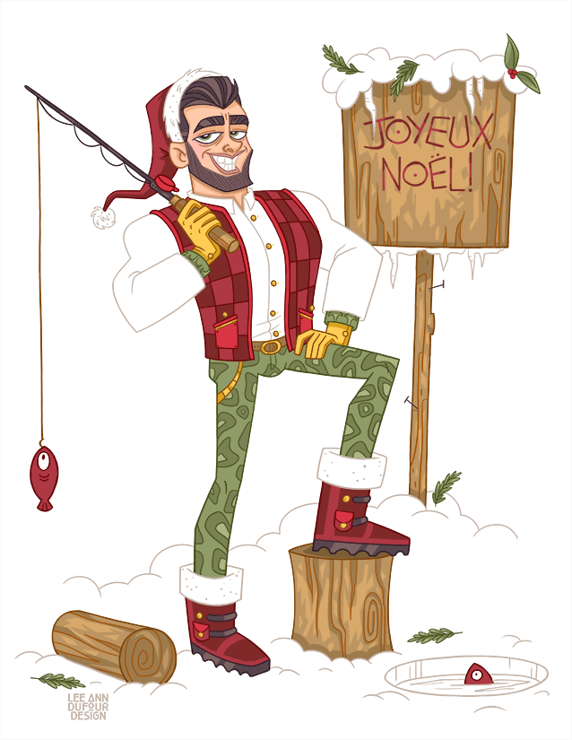 xmas-card TIM.png