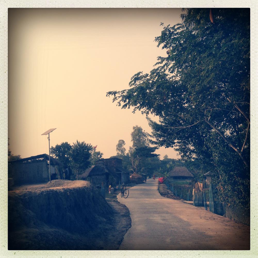villagestreet.jpg