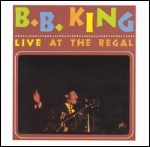 BB_King-Live_at_the_Regal_(album_cover).jpg