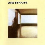 DS_Dire_Straits.jpg