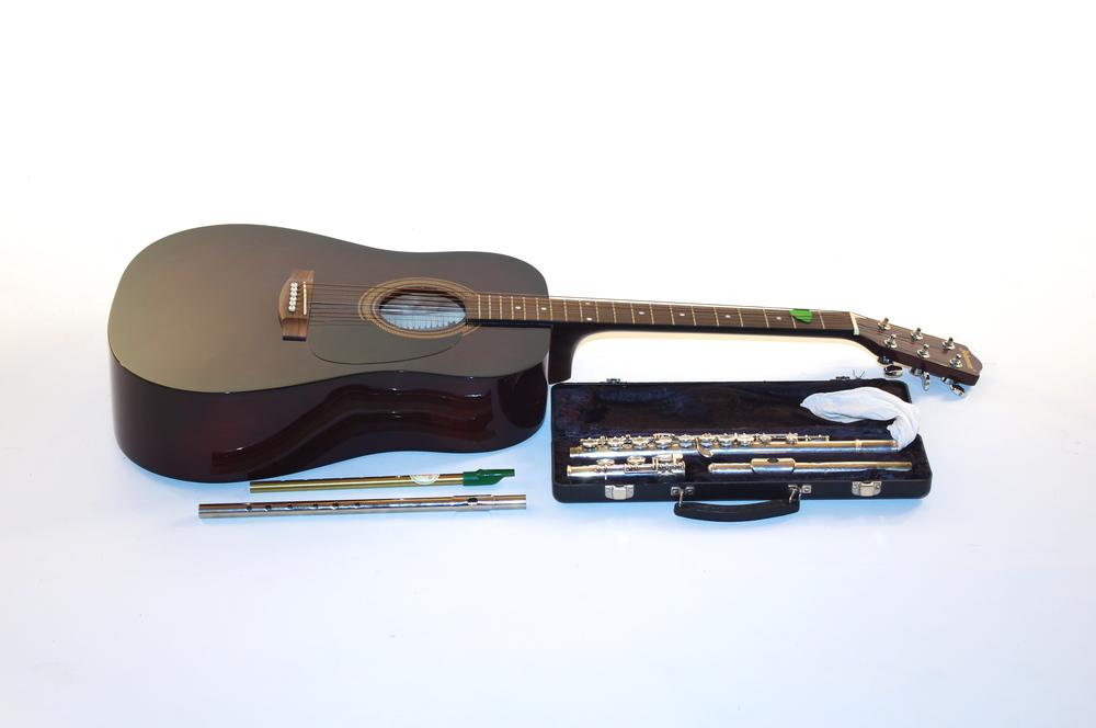 IMGP3552.JPG
