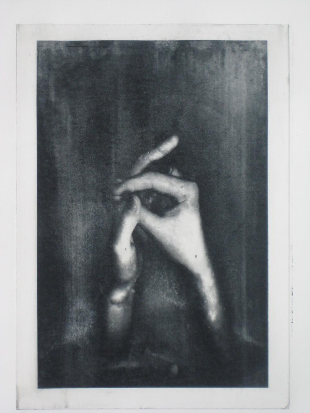 Painting.Print. J.Fitz 018.JPG