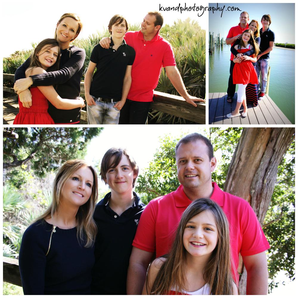 collage w 2.jpg