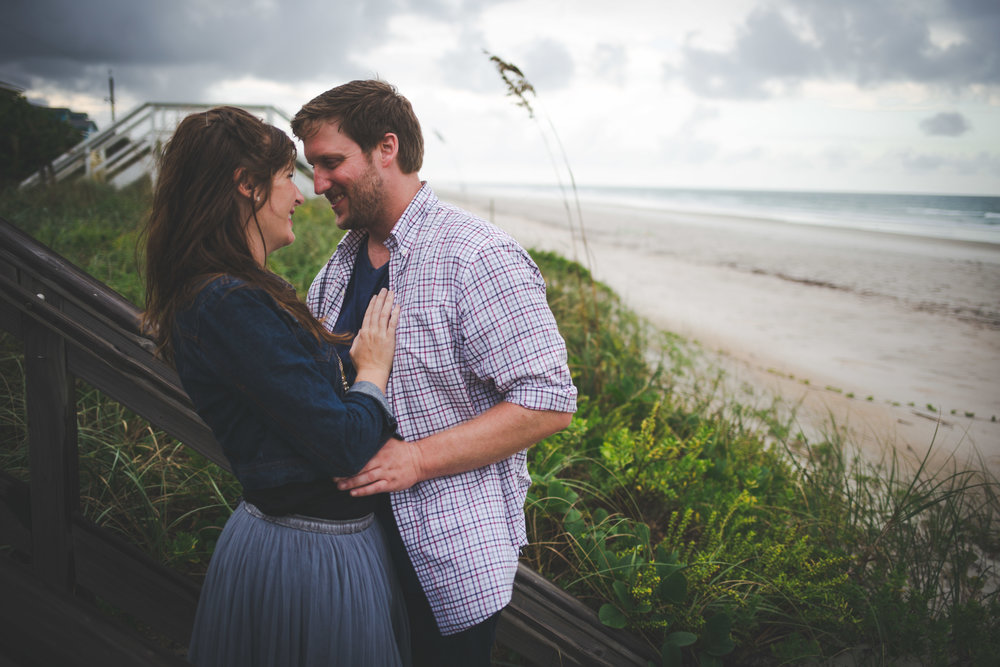 port orange couples photographer