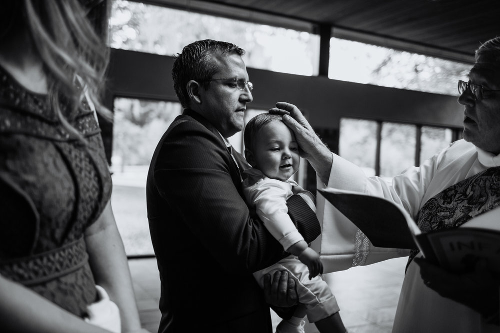 orlando florida baptism event photographer