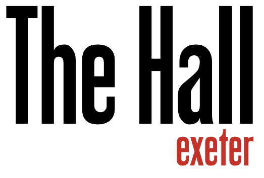 The Hall Exeter