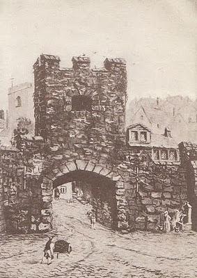 West_Gate.jpg