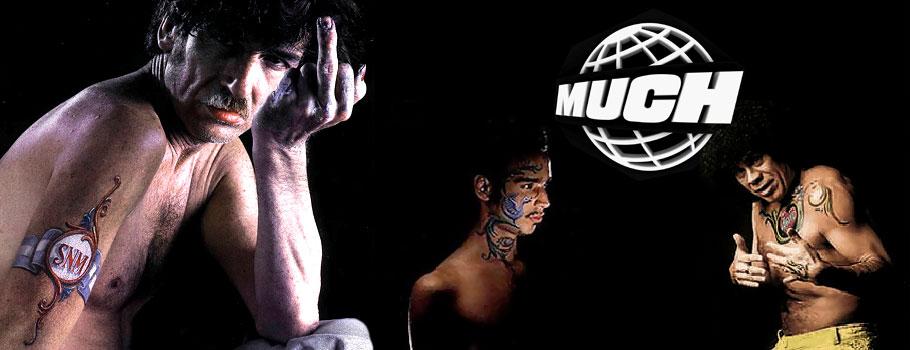 muchmusic.jpg