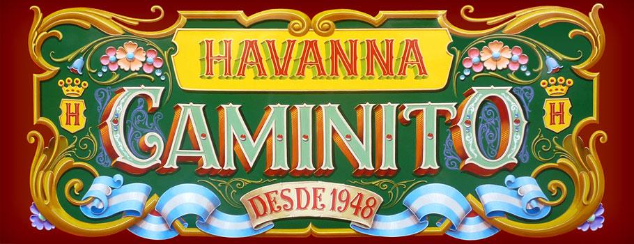 havanna-2.jpg