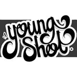 Young Shot