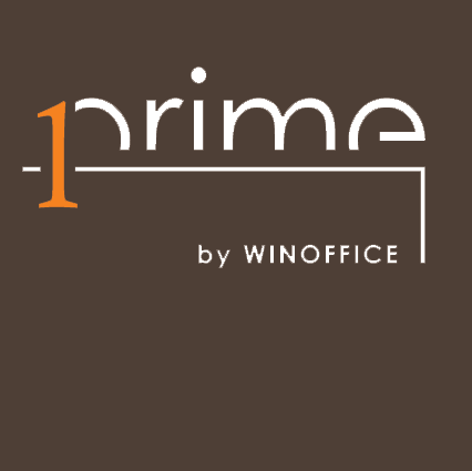 Winoffice Prime - Die Business Engine