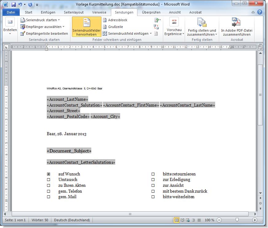 ObjektDokumentSeriendruck_v3.png