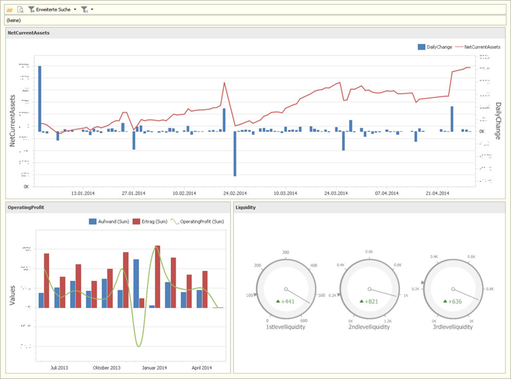 Dashboards_v4.png