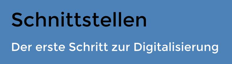 SloganSchnittstellen.png