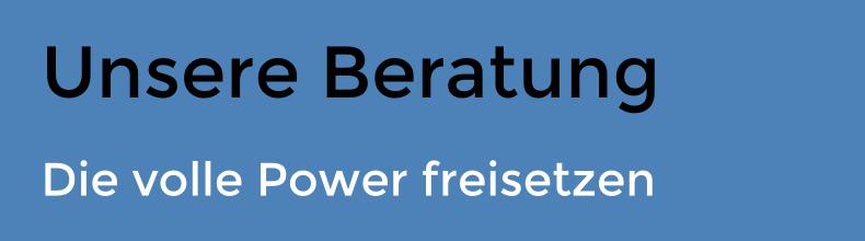 SloganBeratung.png