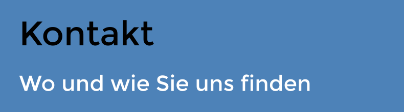 SloganKontakt.png
