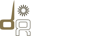 David Ryan Salon