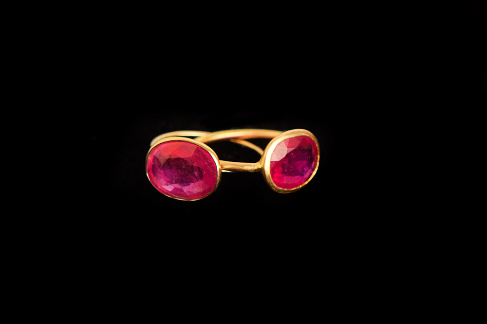 Small-Ruby-Rings.jpg
