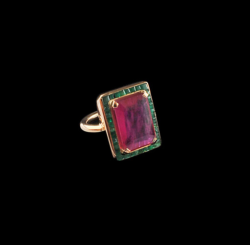9.35ct-Ruby-with-2.95ct-Emerald-Ring-7.95-gram-Gold.jpg