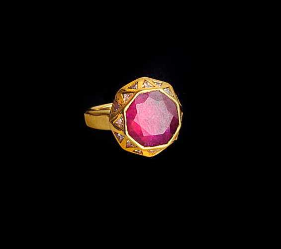 18ct-Gold-Octagon-Ring-with-Diamonds.jpg