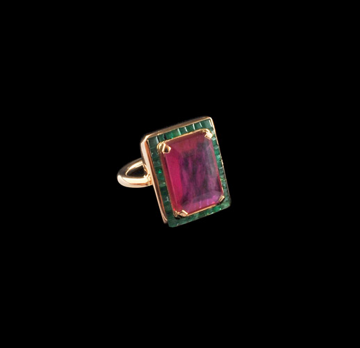 18k-8.35ct-Ruby-and-2.065cts-Emerald-Ring-Gold-6.223-Grams.jpg