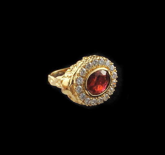 18k-Gold-4.1cts-Spinel-and-Diamond-Cocktail-Ring.jpg