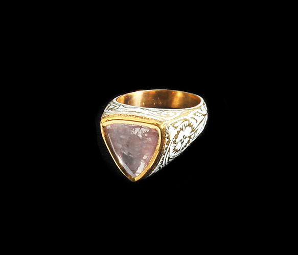 Gold-Enamel-Triangle-Diamond-Ring.jpg