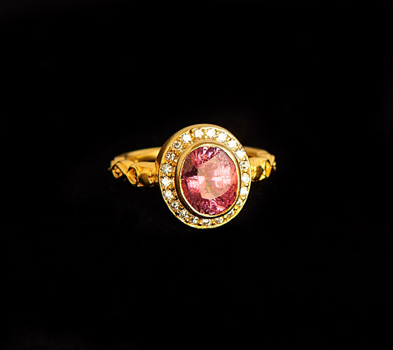 Silver-with-18ct-Gold-Vermeil-Pink-Spinel-with-White-Diamond-Surround-Ring.jpg