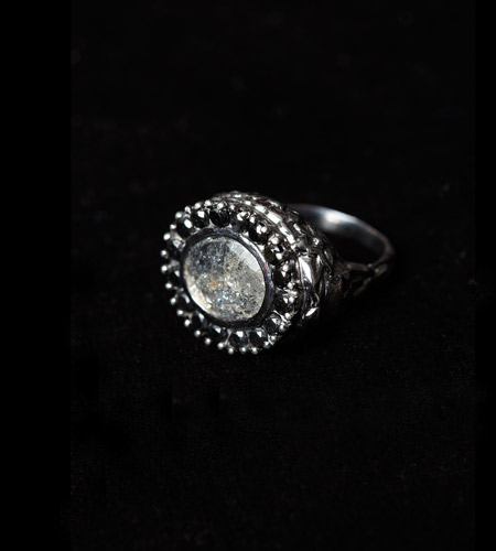 Skull-Cocktail-Ring-2.2ct-Main-Diamond-Silver-with-Black-Rhodium-Finish.jpg