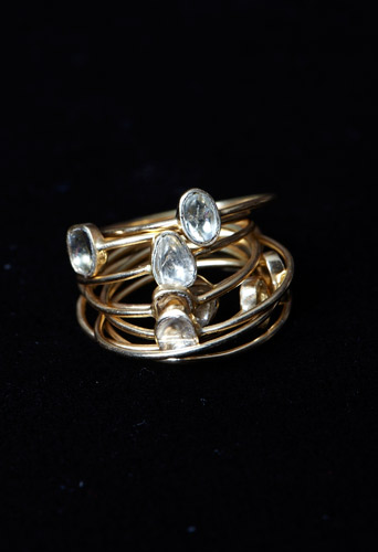 gold-polki-diamond-ring,-sold-individually.jpg