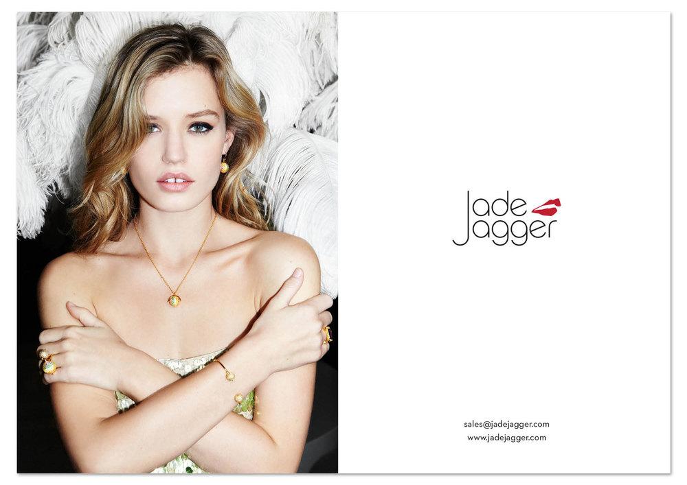 JadeJaggerLookBook57.jpg