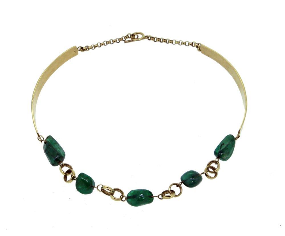 emerald-choker.jpg