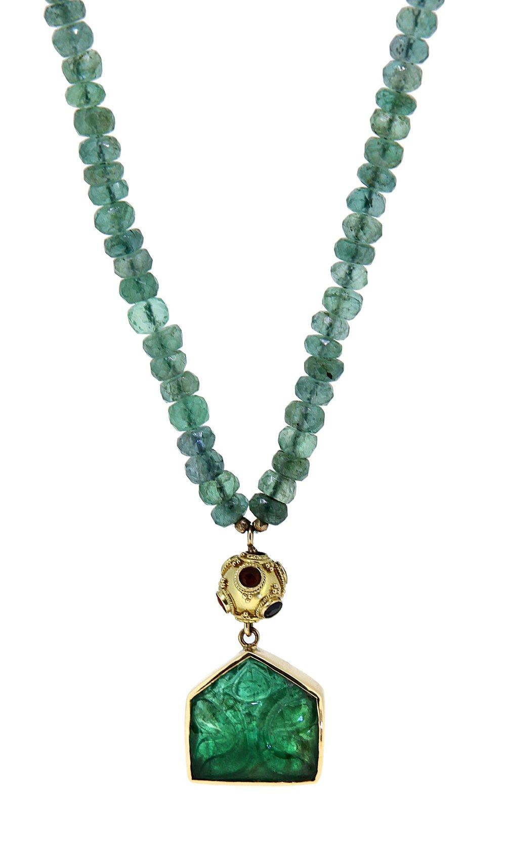 carved-emerald-neckalce.jpg
