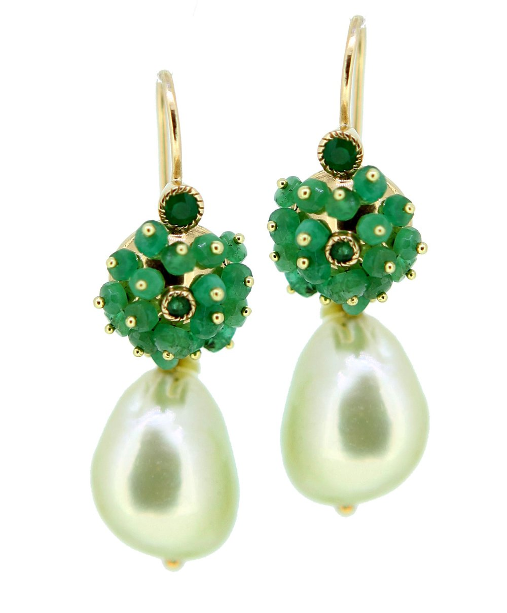 pearl-emerald-earrings.jpg