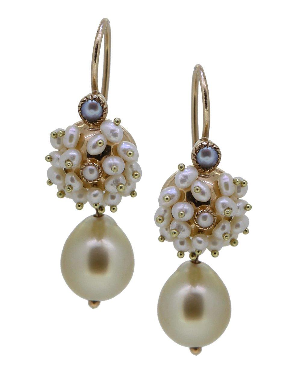 pearl-clusters.jpg