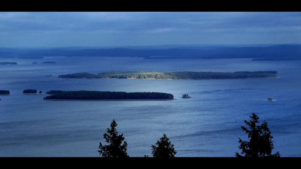 Still from Koli.jpg